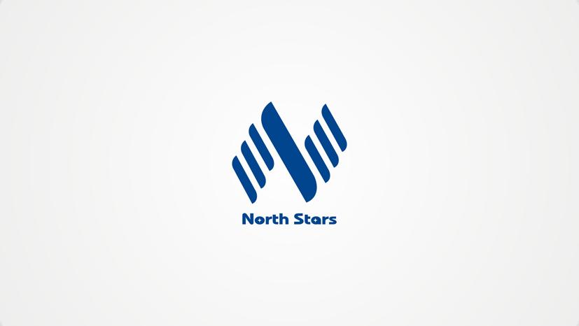 logo logo 标志 设计 矢量 矢量图 素材 图标 827_466